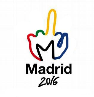 madrid_2016_logo01