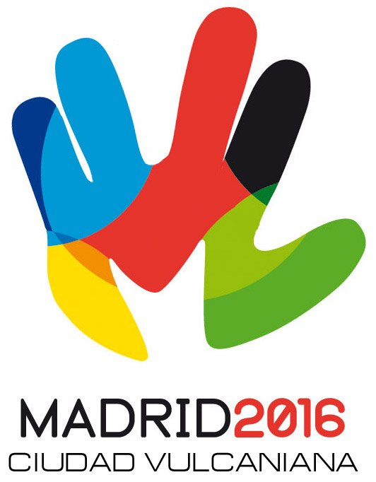 madrid_2016_logo03-b