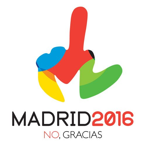madrid_2016_logo04