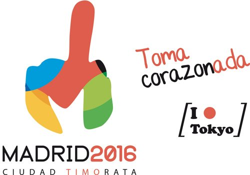 madrid_2016_logo05