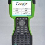 google-mobile-phone-32703