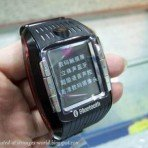 mobile_phone_watches