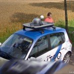 posible-coche-google-maps