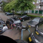 reunion-de-coches-googlemaps