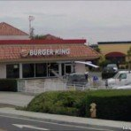 2009-06-19-helicoptero-burger-king