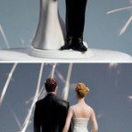 picante06-wedding-cake-toppers11