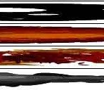brush_set_004