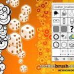 illustrator_brush_set_3_by_nrmb4