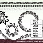 ornate_borders_by_melemel