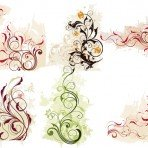 swirl_flower_vector_1_by_t_2_m