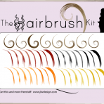 the_hairbrush_kit_by_namespace