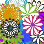vector_flowers_part_09