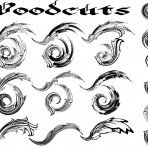 woodcuts__ai_flourish_pack_by_r2010a