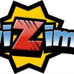 LOGO-Invizimals