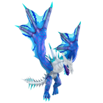 invizimals-ice-dragon-max