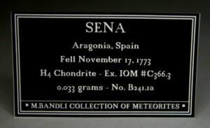 Sena1773_2.JPG