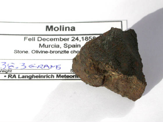 molina_marmet_USGS.jpg