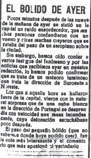 Periodico_Correo_de_la_Manyana.jpg