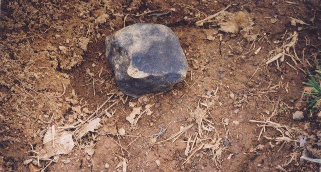 villalbeto_05_2004.jpg