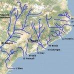 06-mapa-cataluna-solo-rios-con-nombre