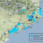 mapa-agua-catalunya01medio