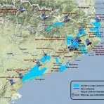 mapa-agua-catalunya02medio