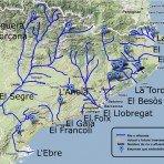 mapa-agua-catalunya03medio