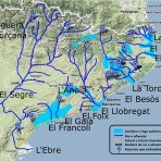 mapa-agua-catalunya04medio