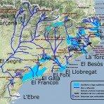 mapa-agua-catalunya05medio