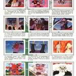 Mazinger Z, Album 1, página 5