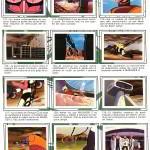 Mazinger Z, Album 1, página 14