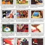 Mazinger Z, Album 1, página 15