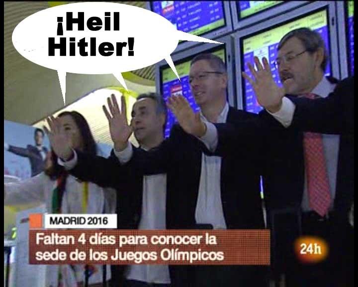 madrid-olimpiadas-2016-2020
