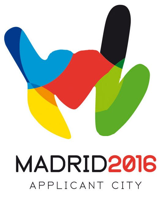 madrid_2016_logo03-a