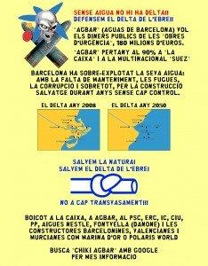 pegatina-gran-catala2