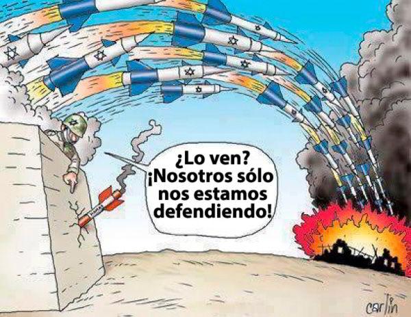 israel-palestina-2014-guerra-conflicto-motivos