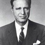 Prescott Bush (el abuelo de George Bush) financió el partido nazi de Adolph Hitler.