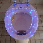 vater-water-en-lavabo-galactico