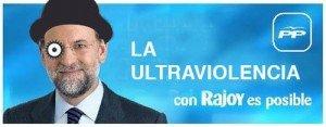 mariano_rajoy_11