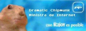 mariano_rajoy_14