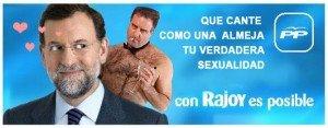 mariano_rajoy_17
