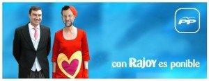 mariano_rajoy_20