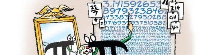 numero_pi_calculo_digitos