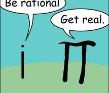 numero_pi_matematicas_los_racionales_imaginarios_y_numeros_reales