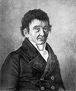 Ernst Chladni fue el primer científico que demostró que los meteoritos son extraterrestres.