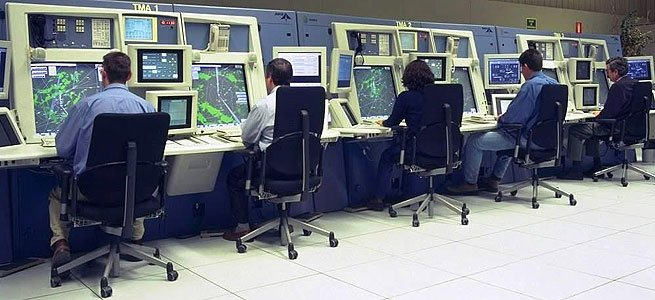 controladores_aereos_en_barajas