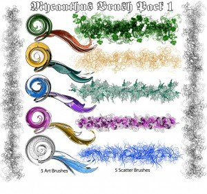 mycanthus_brush_pack_1_by_r2010
