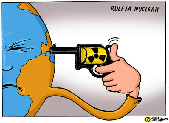 nuclear_no_gracias_jmora_com