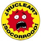 nucleares-no-gracias-si-socorro