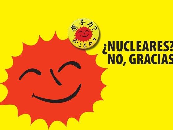 nucleares-no-gracias